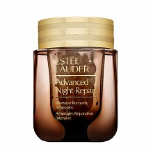 Estee Lauder Advanced Night Repair Intensive Recovery Ampoules 60 pcs intenzivní mikro ampule pro obnovu pleti