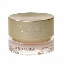 Juvena Skin Rejuvenate Lifting Eye Gel pleťový gel na oční okolí 15 ml