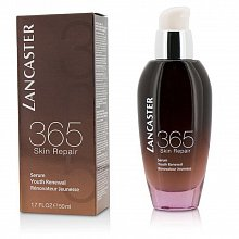 Lancaster 365 Skin Repair Serum Youth Renewal omlazující sérum proti vráskám 50 ml