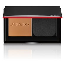 Shiseido Synchro Skin Self-Refreshing Custom Finish Powder Foundation 350 pudrový make-up 9 g