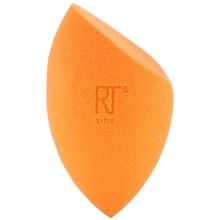 Real Techniques Miracle Complexion Sponge houbička na make-up