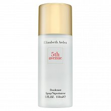 Elizabeth Arden 5th Avenue deospray pro ženy 150 ml