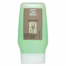 Wella Professionals EIMI Texture Sculpt Force gel na vlasy 125 ml