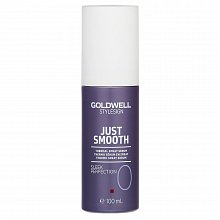 Goldwell StyleSign Just Smooth Sleek Perfection termální sérum ve spreji 100 ml