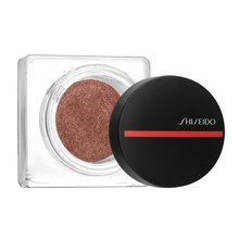 Shiseido Aura Dew Face, Eyes, Lips 03 Cosmic (Rose Gold) rozjasňovač 4,8 g