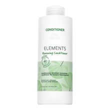 Wella Professionals Elements Lightweight Renewing Conditioner kondicionér pro regeneraci, výživu a ochranu vlasů 1000 ml